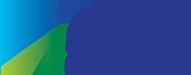 mmdh inşaat & taahüt a.ş. Logo